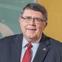 Kenneth Dobbins