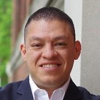 Gerardo Ochoa, Ed.M.