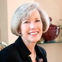 Dr. Linda Bleicken, AALI President