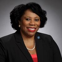 Alicia B. Harvey-Smith