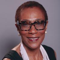 Shirley Robinson Pippins