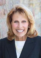 Deborah F. Stanley
