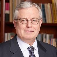 Richard Ekman